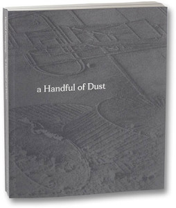 a_handfull_of_dust_cover